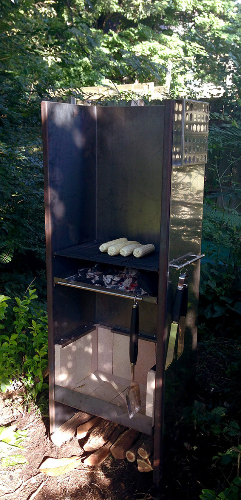firewall grill 01